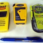 Ocean Signal, RescueMe PLB och ACR nödsändare